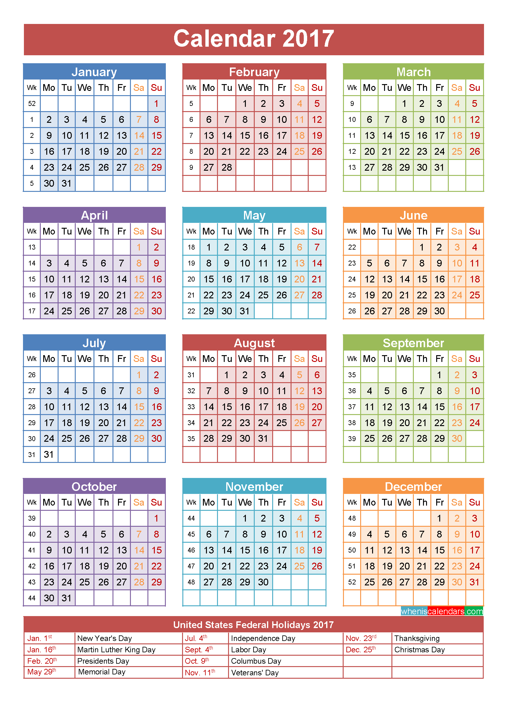 2017 Calendar With Indian Holidays Pdf Holidays And Observances In India In 2017 Timeanddate 2017 Calendar