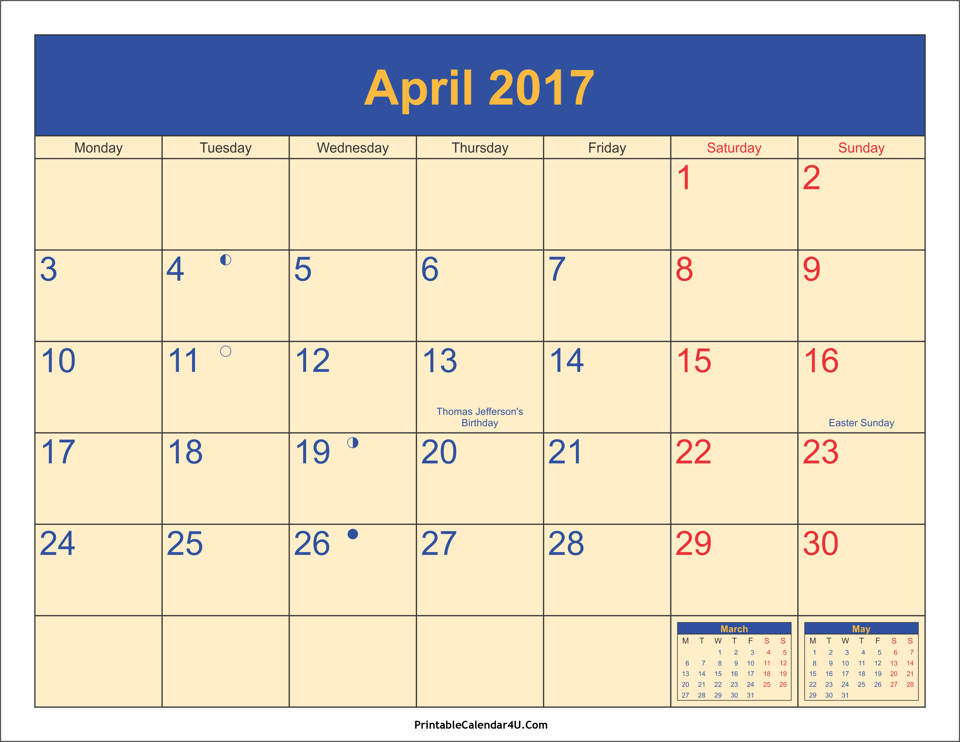 Holidays and observances in Sri Lanka in 2017 - Time and Date