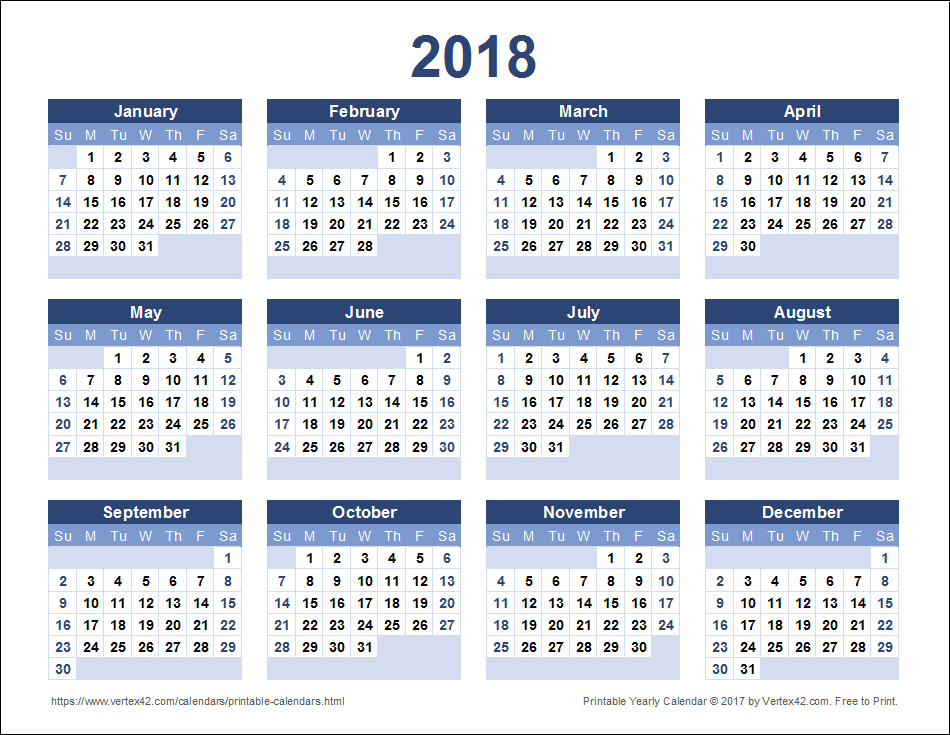 Free 2018 Calendar,2018 Printable Calendar,2018 Calendar Editable,2018 Blank Templates,2018 Calendar with Notes, 2018 Calendar Online Download,2018 calendar free,2018 calendar pdf,,2018 calendar excel,2018 calendar word,2018 calendar editable,2018 calendar with notes,2018 calendar holidays,2018 calendar printable,2018 calendar templates, 2018 calendar blank