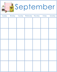 Blank September 2017 Calendar Printable Templates, september 2017 calendar printable, september 2017 printable calendar, printable calendar september 2017,september calendar 2017 printable,calendar september 2017 printable,september printable calendar 2017,printable september 2017 calendar pdf,free printable calendar september 2017,2017 september calendar printable,printable calendar 2017 september,free printable september 2017 calendar,blank september 2017 calendar printable,printable calendar for september 2017,september 2017 printable calendar pdf,printable calendar september 2017 pdf,printable september calendar 2017,calendar 2017 september printable,september printable calendar 2017 pdf,printable 2017 september calendar,2017 september printable calendar,september 2017 free printable calendar,calendar printable september 2017, September 2017 Monthly Printable Calendar