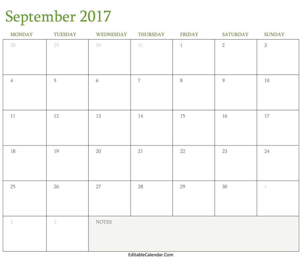 september 2017 calendar printable, september 2017 printable calendar, printable calendar september 2017,september calendar 2017 printable,calendar september 2017 printable,september printable calendar 2017,printable september 2017 calendar pdf,free printable calendar september 2017,2017 september calendar printable,printable calendar 2017 september,free printable september 2017 calendar,blank september 2017 calendar printable,printable calendar for september 2017,september 2017 printable calendar pdf,printable calendar september 2017 pdf,printable september calendar 2017,calendar 2017 september printable,september printable calendar 2017 pdf,printable 2017 september calendar,2017 september printable calendar,september 2017 free printable calendar,calendar printable september 2017