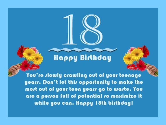 November Birthday Images Quotes Photos Pictures Wallpapers ...
