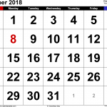 October 2018 Holidays USA Canada Singapore Malaysia NZ India Philippines