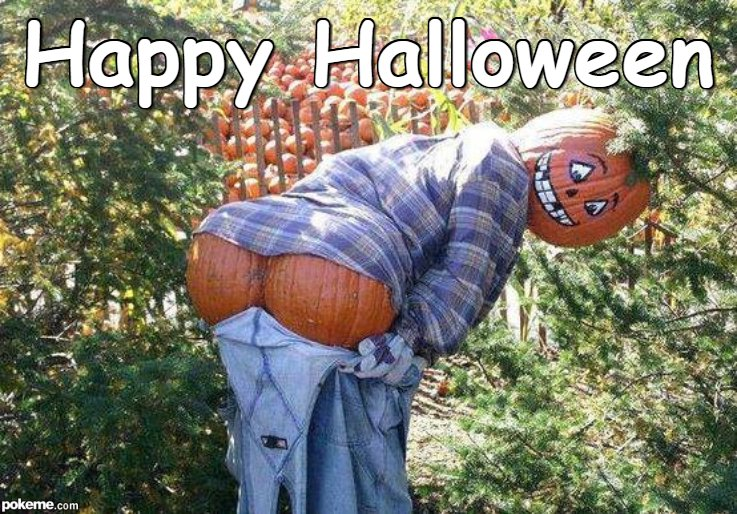 Best Funny Halloween Pictures 2017
