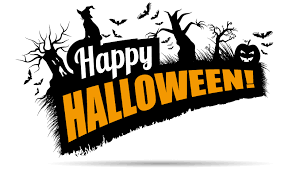 Happy Halloween Images 2017 For Desktop
