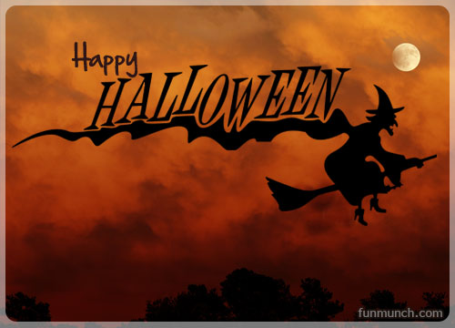 Happy Halloween Images 2017 Free