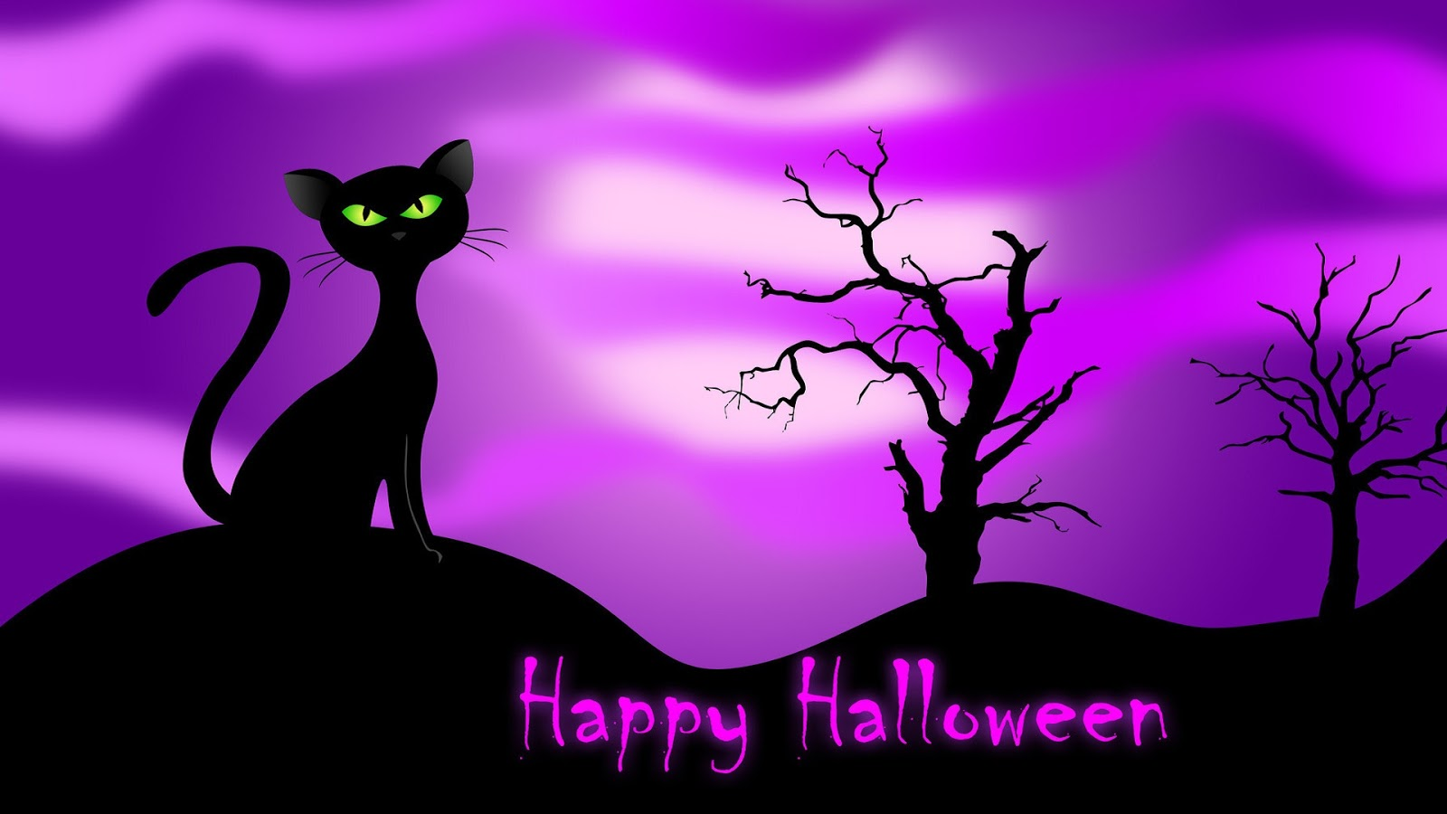 Happy Halloween Images HD For iPhone
