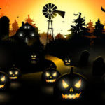 Happy Halloween Images 2018| Halloween Pictures, Photos, HD Wallpapers, Pics | Happy Halloween 2018