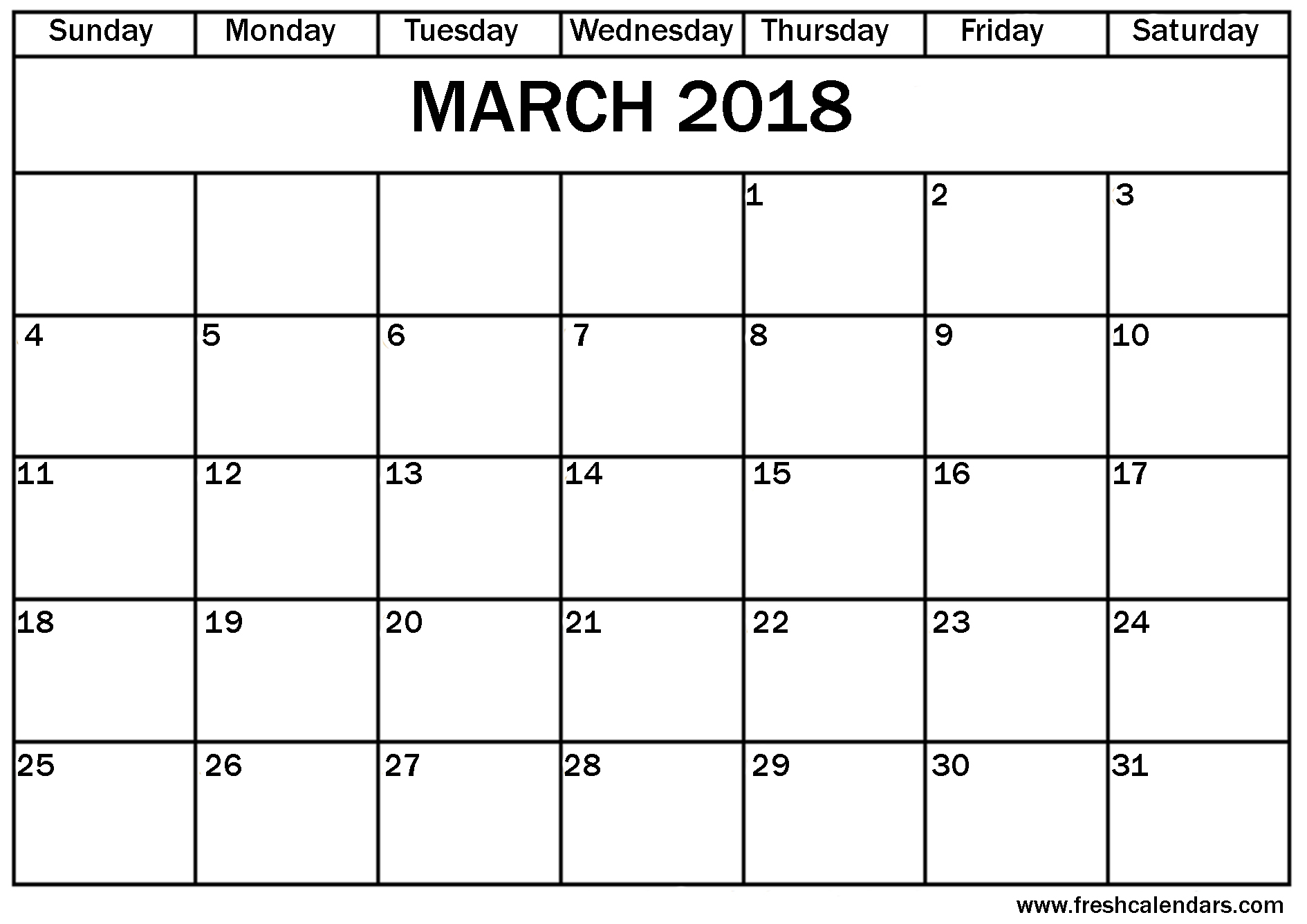 image about Vertical Calendar Printable named March 2019 Calendar Printable PDF Term Excel Record