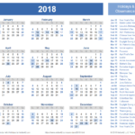 2018 Public Holidays | Indian Holidays 2018 | Calendar 2018 Holidays | Bank Holidays 2018 | US Federal Holidays 2018