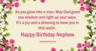 April Birthday Queen Images, Quotes