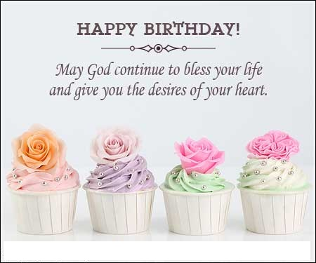 May Birthday Quotes and Images
